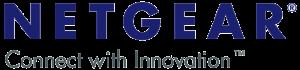 netgear-logo-png
